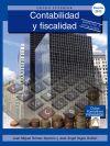 Contabilidad y fiscalidad: Juan Miguel Gómez