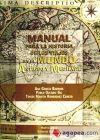 Manual para la historia de los viajes: Rodríguez Cerezo, Tomás