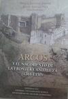 Arcos y El Nacimiento De La Frontera: GONZALEZ JIMENEZ, MANUEL/SANCHEZ