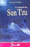 HISTORIA DE SUN TZU, LA: XIAOMEI, CAO; YAODE,