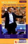 Mourinho, ¿Por qué tantas victorias?: Oliveira, Bruno Félix