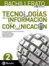 Código Bruño Tecnologías de la Información y: Blázquez Merino, Manuel