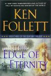Edge of Eternity. Book Three of the Century Trilogy