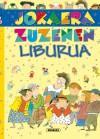 Jokaera zuzenen liburua: Ana Serna ;