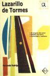 Lazarillo de Tormes- Guía de Lectura: Rodríguez Mansilla, Fernando