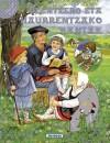 Olentzero eta haurrentzako kantak CD: Susaeta Ediciones