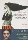 Lady MacBeth de Mtsensk: Leskov, Nikolái