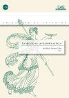 La amistad en la filosofía antigua: Zamora Calvo, José