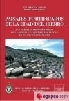 PAISAJES FORTIFICADOS DE LA EDAD DEL HIERRO.(BAH: BERROCAL-RANGEL, LUIS