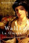WALLADA LA OMEYA: Magdalena Lasala