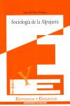 Sociología de la Alpujarra: Pino Artacho, Juan