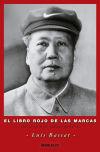 El libro rojo de las marcas: Luis Bassat