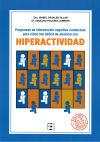 Programa de Intervención Cognitivo-Conductual para Niños con: A. Polaino-Lorente; Isabel
