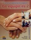 EN EQUIPO PUNTO ES 2 INTERMEDIO ALUMNO: Juan Lázaro, Olga;