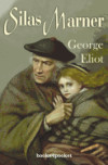 SILAS MARNER -BOL.-: Eliot, George