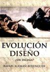 Evolución o diseño: Alemañ Berenguer, Rafael