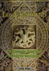 UPANISHADS, LOS: Anónimo