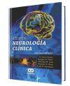 Atlas de Neurología Clínica: G. David Perkin;