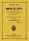Condición social de los moriscos: Janer, Florencio