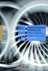 Turbomáquinas hidráulicas : Turbinas hidráulicas, bombas, ventiladores: Mataix Plana, Claudio;