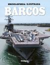 Barcos : enciclopedia ilustrada: VV.AA