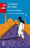 La història de l'Iqbal: D'Adamo, Francesco
