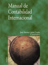 Manual de Contabilidad Internacional