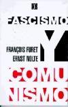 Fascismo y comunismo: FrançoisFuret y Ernst