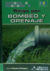 Riego, bombeo y drenaje: Palomino Velasquez, Karen