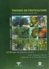 TRATADO DE FRUTICULTURA PARA ZONAS ÁRIDAS Y: Domingo Miguel Salazar