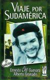 En viaje por Sudamérica: Guevara, Ernesto (1928-1967),