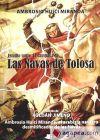 NAVAS DE TOLOSA. ESTUDIO SOBRE LA CAMPA¥A: HUICI MIRANDA, AMBROSIO