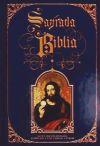 Biblia Petisco Bolsillo Mod. 0 (cartoné): Torres Amat, Félix