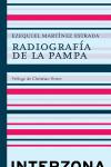 Radiografía de la Pampa: Martínez Estrada, Ezequiel