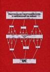 Protocolos criptográficos y seguridad en redes: Juan Gabriel Tena
