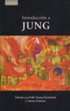 Introducción a Jung: Dawson, Terence; Young-Eisendrath,
