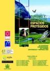 Turismo y gestión de espacios protegidos XII: Diego López; y