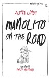 Manolito on the road: Elvira Lindo