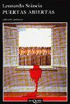 Puertas abiertas: Leonardo Sciascia