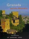 Granada and the Alhambra