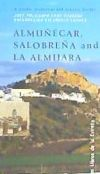 ALMUÑECAR SALOBREÑA AND LA ALMIJARA INGLES