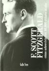 Cómo vivir con 36000 dólares al año: Fitzgerald, F. Scott