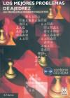 MEJORES PROBLEMAS DE AJEDREZ, LOS (Libro+CD): Barnes, B.P.