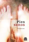 PIES SANOS (Bicolor).: Larsen, Christian.
