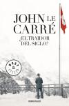 El traidor del siglo?: John le Carré