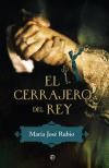 El cerrajero del rey: María José Rubio