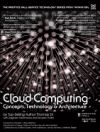 Cloud Computing: Concepts, Technology & Architecture: Erl, Thomas