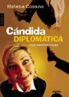 Cándida Diplomática: Helena Mª Cosano
