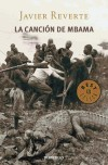 La canción de Mbama: Reverte, Javier
