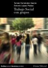 Trabajo Social con grupos: Tomás Fernández García